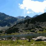 misala_lake-150x150